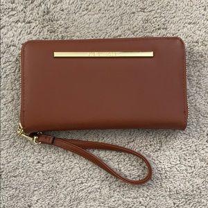Steve Madden wallet NWOT